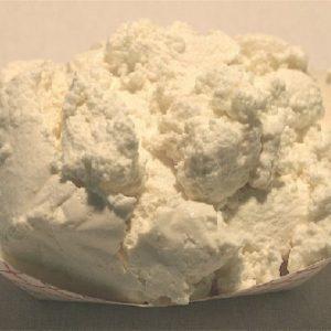 Taze (Tatlı) Lor peyniri 1 kg
